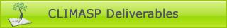 CLIMASP - Deliverables